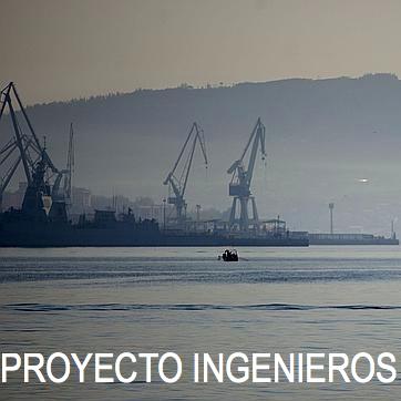 Proyecto Ingenieros